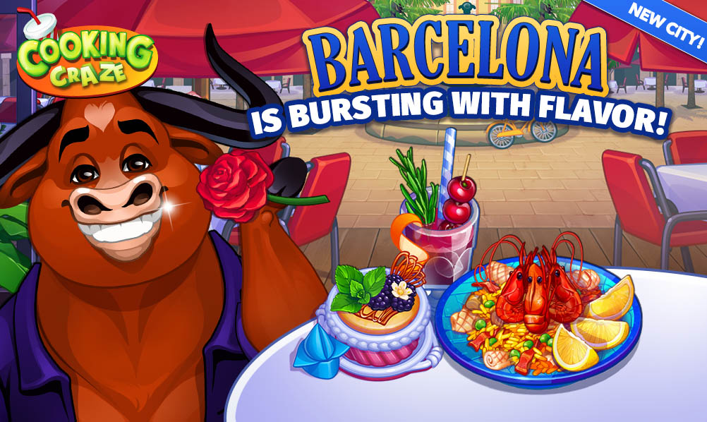 reputable site 94431 f9015 iPhone   iPad Games - The Best New Free Game Apps for iOS   Big Fish