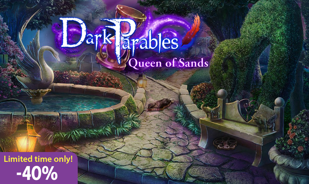 castle story download gratis
