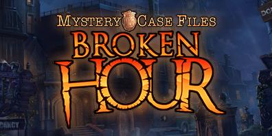 free game download website